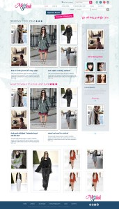 MakeYaLook Front Page NEW